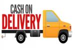 Dịch vụ chuyển phát nhanh thu tiền hộ COD toàn quốc